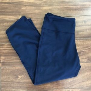 Old Navy - Active - Go Dry Capris